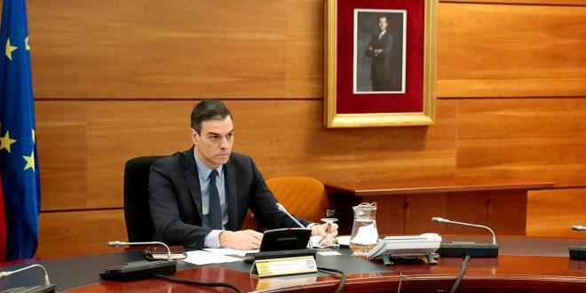 La oposición no respalda el paquete de medidas que presentó el Gobierno