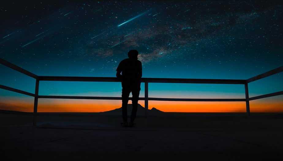 Asteroide-tierra-space-espacio-galaxia-planeta-nasa-OR2_1