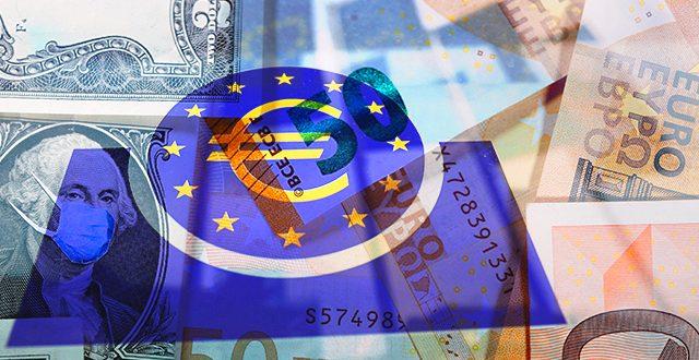 Alemania contribución presupuesto Unión Europea espíritu de solidaridad