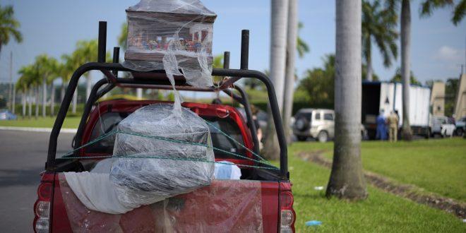 La OPS estima mayor aumento de muertes por coronavirus en Latinoamérica