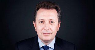 Cremades & Calvo-Sotelo ofrece orientación jurídica gratuita para los afectados por la COVID-19
