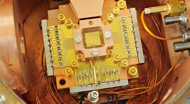 Computación-cuántica_-1