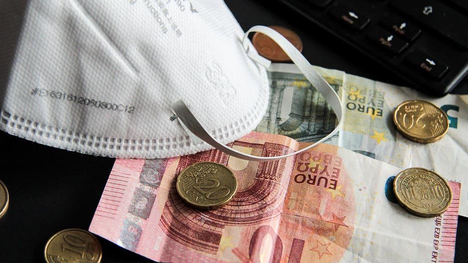 Condonar deudas