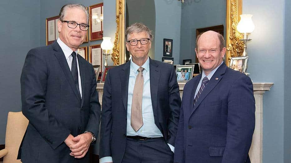 Consejos-de-Bill-Gates_1