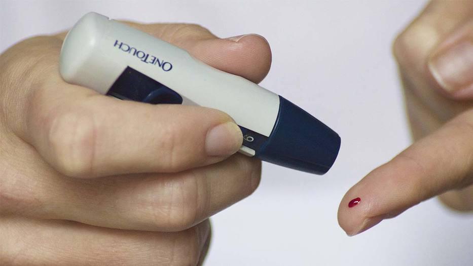 Diabetes-tipo-2_1