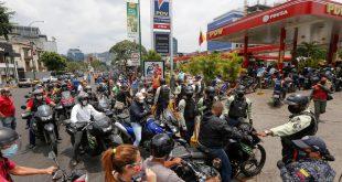 Tareck El Aissami: nuevo ministro de petróleo de Venezuela y en la lista de fugitivos de EE UU