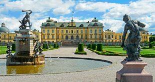 Suecia es un país de gran atractivo turístico / Pixabay