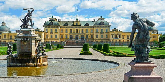 Ante la COVID-19 Suecia apela a la responsabilidad individual