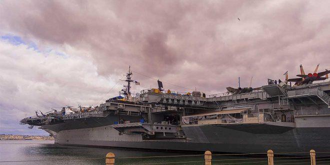 Evacuación-del-buque-nuclear_1