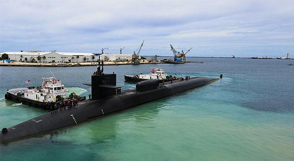 Evacuación-del-buque-nuclear_2