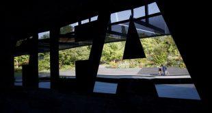 El fútbol cambiará después del COVID-19