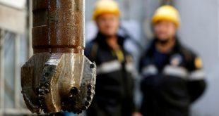 Fin de la era del petróleo