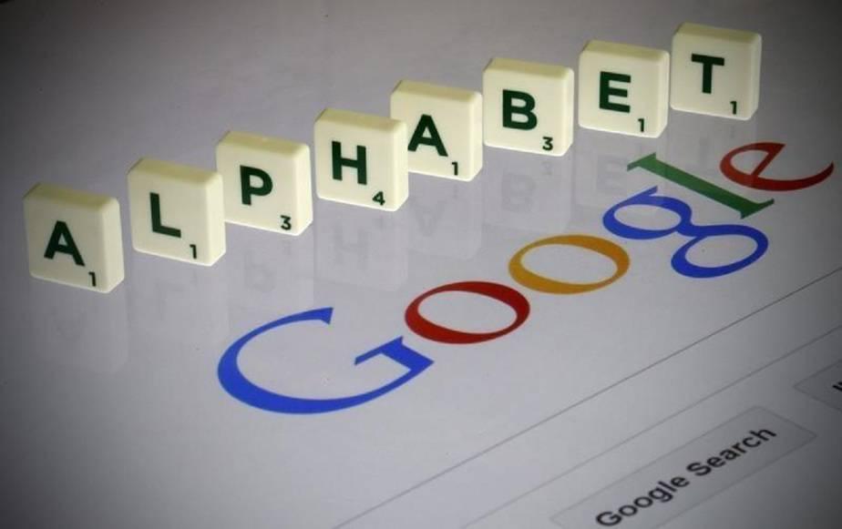 Google de Alphabet le pide transparencia a los anunciantes / Foto Reuters