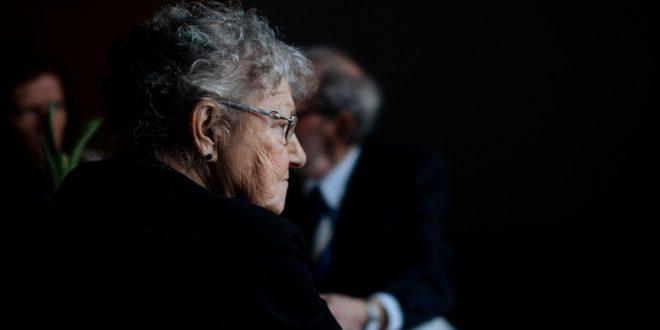 Casi 5 millones de personas confinadas viven en soledad