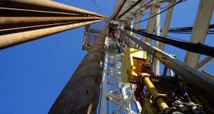 El mercado petrolero