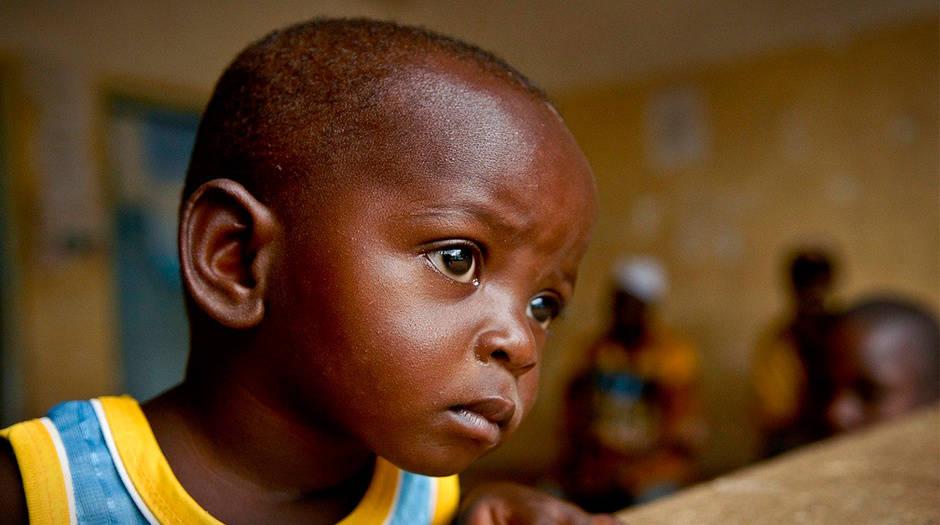 El Coronavirus podría afectar  de manera secundaria a unos 30 millones de niños / Pixabay