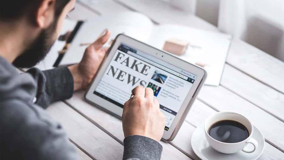 Noticias-falsas-y-desinformación_1