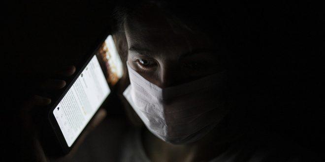 Nuevo virus mortal