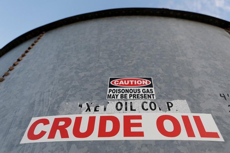 Petroleras incluyen clausula cero