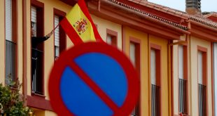 "Desvelan pretensiones ""bolivarianas"" de Iglesias"