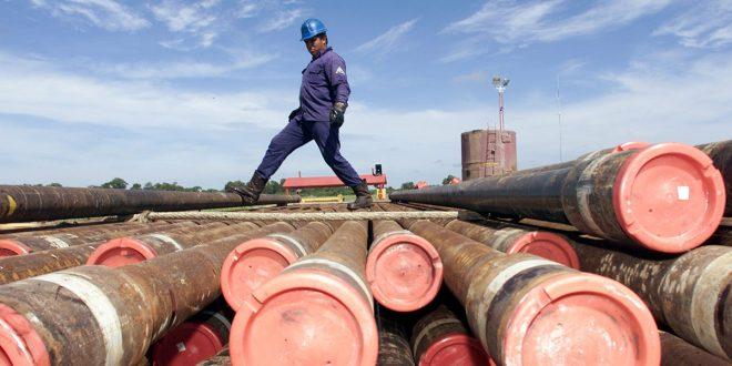 La industria petrolera en Guyana crece pero intensifica tensiones