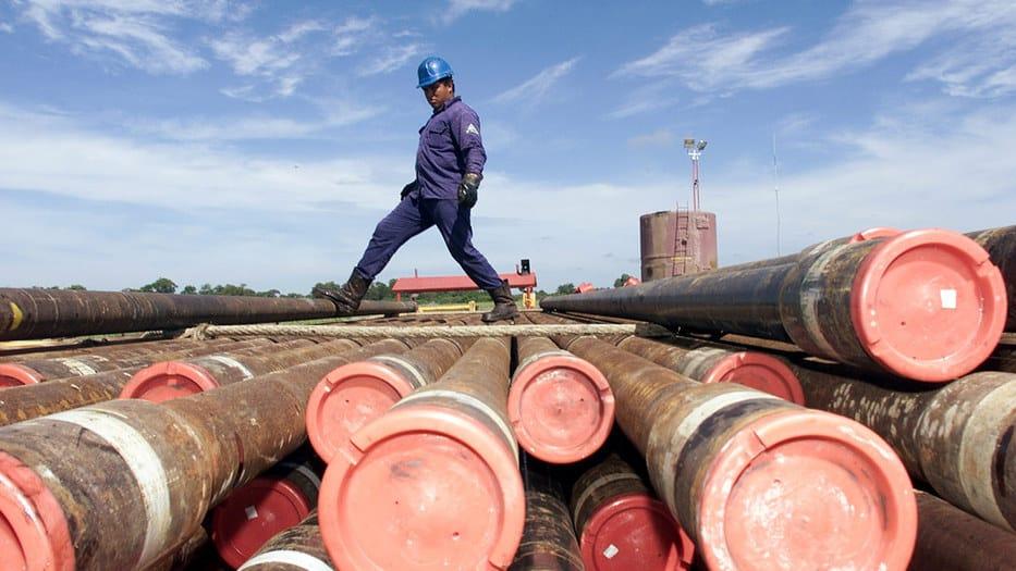 La industria petrolera en Guyana puede llenar de optimismo a muchos