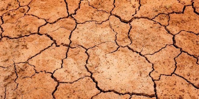 Sequía histórica en Chile dificulta lucha contra el COVID-19