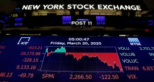 Repunte en los precios del petróleo bolsas mundiales