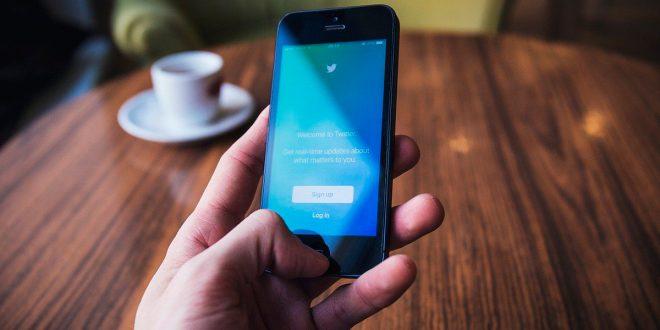 Twitter retó a 1,5 millones de cuentas para evitar la desinformación