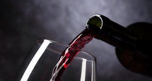 La demanda de vinos pasó de bares y restaurantes al hogar / Pixabay