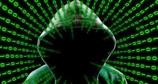 El NetWalker se propaga a través de los archivos adjuntos en los correos electrónicos/Pixabay