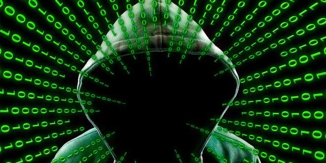NetWalker, un virus informático que tampoco tiene antídoto