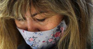 España registra 182.816 contagiados