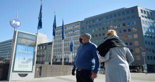 La crisis del coronavirus colocó sobre la mesa importantes desafíos para la Unión Europea