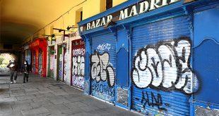 cover-web-españa-economia
