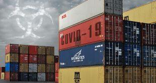 Fin de la globalización