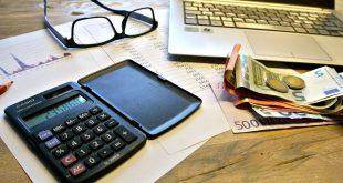 Impuestos para más los ricos, propone Pablo Iglesias