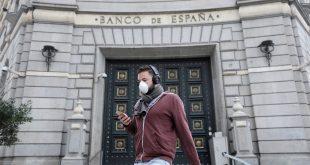 Gobierno repartirá mascarillas higiénicas