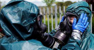 España estabiliza el coronavirus