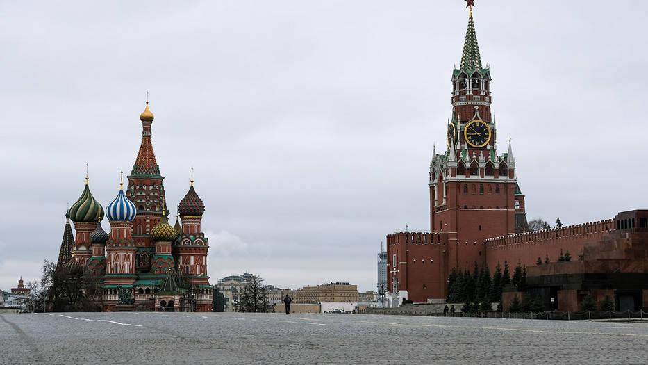 Rusia entraría en recesión sin medidas de rescate del Kremlim