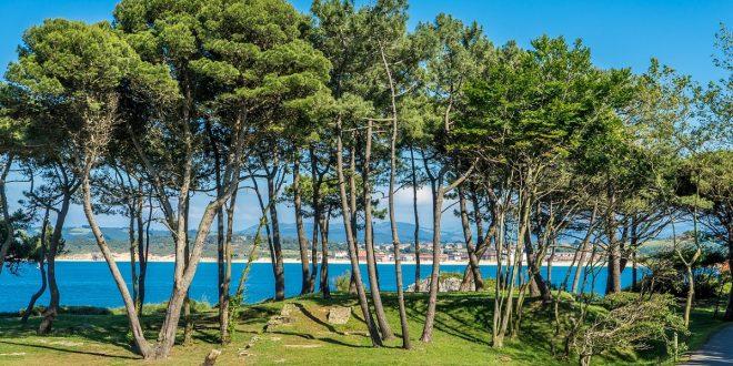 ¿Los españoles se quedan sin vacaciones de verano?
