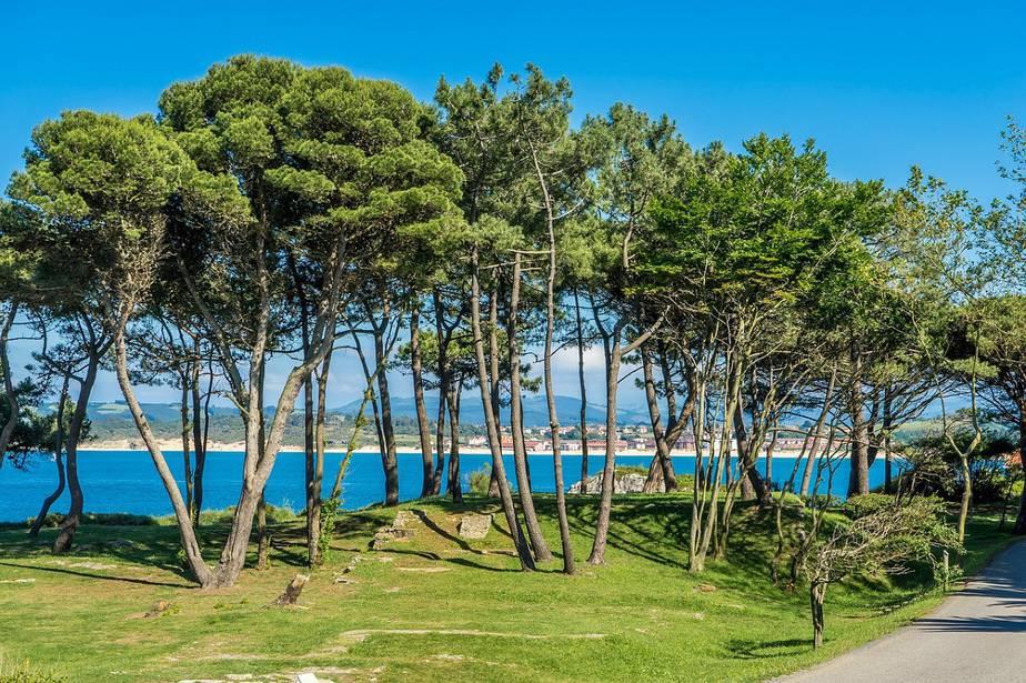 Los españoles  sin planes de vacaciones de verano / Foto Pixabay.com