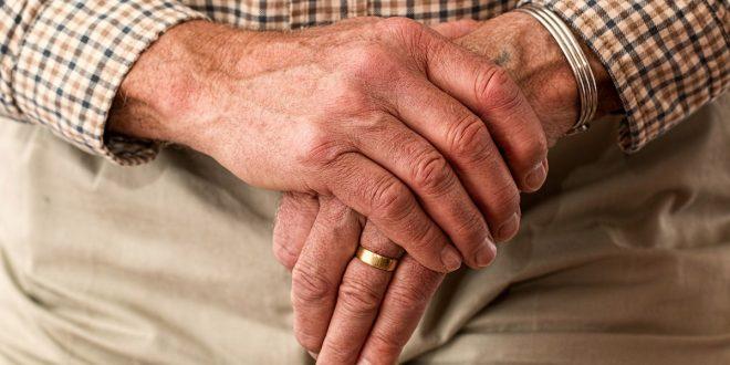 Tecnología noruega al servicio de abuelos solitarios y confinados