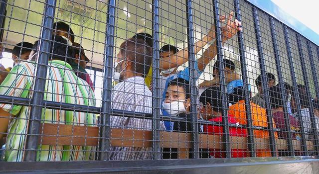 uigires-campo-concentracion-china-xinjiang-camps-reeducation-reeducacion-derechos-humanos-china-cidh-hrw-esclavitud-etnia