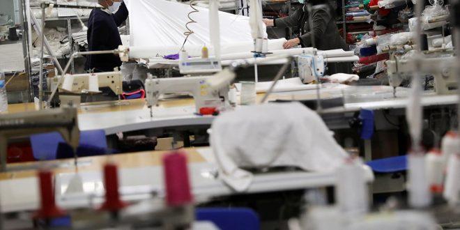 Impacto productivo COVID-19 se refleja en la pérdida de empresas