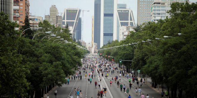 Pedro Sánchez pedirá la sexta y última prórroga del estado de alarma