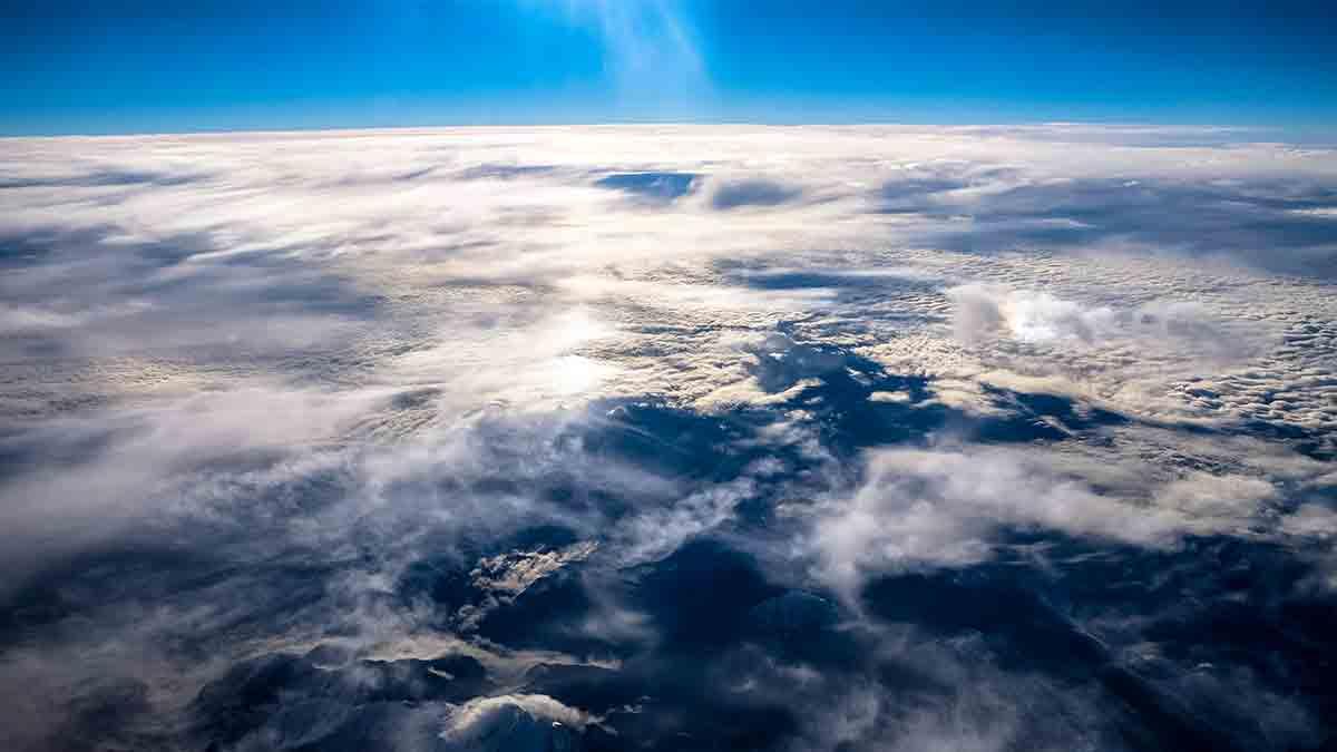 Agujero-en-la-capa-de-ozono_1