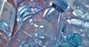 """Teresa Ribera: """"El reto"""" de los plásticos de un solo uso """"nos preocupa enormemente"""" a raíz de la COVID-19./ Pixabay"""