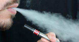 En unos 100 países se permite la comercialización de los cigarrillos electrónicos / Pixabay