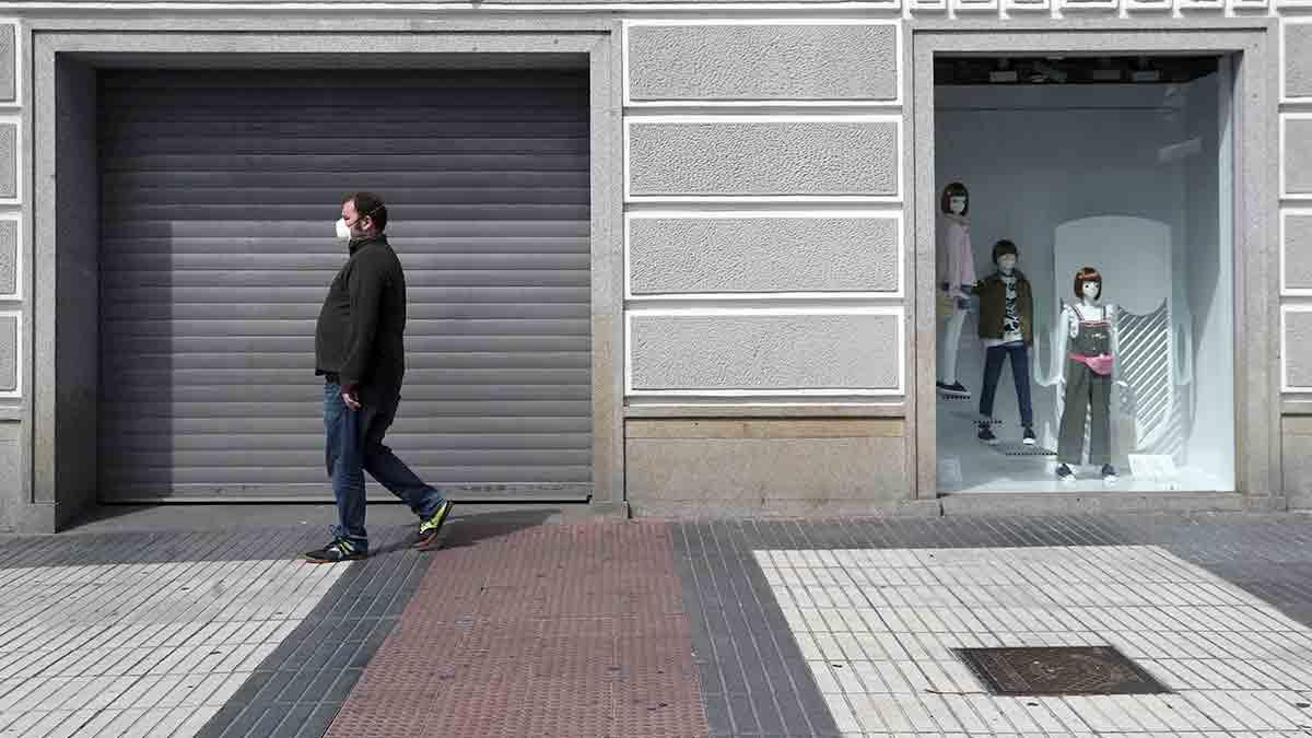 economía después de la crisis
